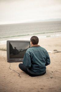プリズン・ブレイク マイケル役「ウェントワース・ミラー」出演作品が見られる動画はここ!